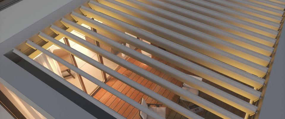 Ventur_esotica_dettaglio dall'alto con luce